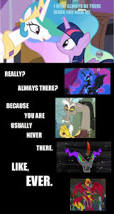 Best Mlp Memes - 579 best mlp images on pinterest mlp comics my little pony and my