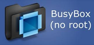 busybox pro apk busybox pro v53 android apps apkhouse