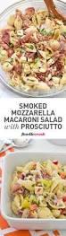best 25 curry pasta salad ideas on pinterest chicken curry