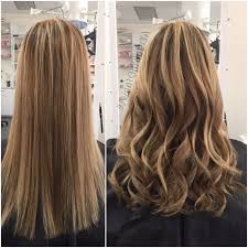 low light hair color search results for hei page 2 palm beach gardens hair beauty