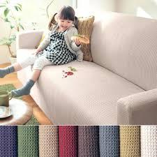 housse canapé imperméable housse canape impermeable exterieur coussins pour salon de jardin