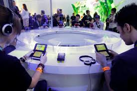 100 home design games for wii pokémon to create games for