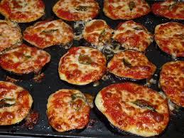 cuisiner les aubergines au four cuisiner l aubergine a la poele conceptions de la maison bizoko com
