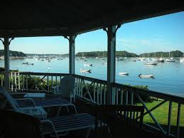 beautiful cape home w private beach homeaway buzzards bay