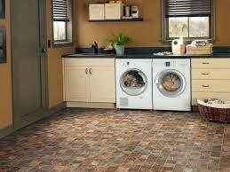 Best Flooring For Laundry Room Best Flooring For Laundry Room Marvelous Best Flooring For