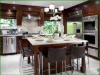 kitchen island table inspirational shop kitchen islands carts at