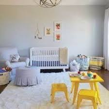 White Rug Nursery Orlando White Shag Rug Living Room Modern With Black Leather