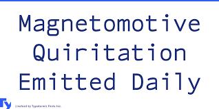 Westlake Reed Leskosky Typodermic Fonts Linefeed
