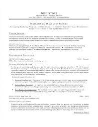social media resume marketing and social media resume contemporary resume