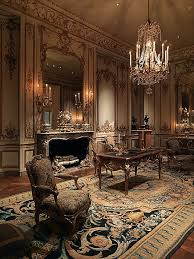 154 best old world interiors images on pinterest drawing rooms