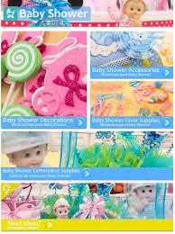 baby showers recuerdos centros de mesa decoraciones