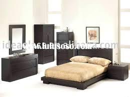 Bedroom Furniture Manufacturers List Bedroom Furniture Manufacturers South Australia Suppliers List