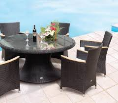 60 Inch Round Dining Room Table by 60 Inch Round Dining Table And Chairs Magnolia Round Dining Table