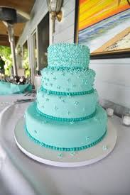 hello wedding season blue wedding cakes tiffany blue weddings