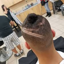 nice 35 newest men u0027s top knot hairstyles be out of the ordinary