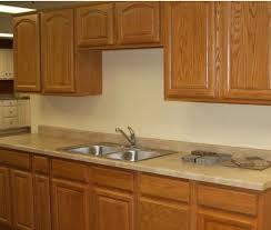 meuble cuisine chene massif meuble cuisine chene massif meuble bois clair moderne