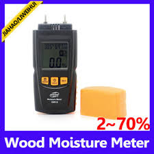 wood floor moisture meter moisture meter probe pin type moisture