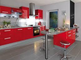 le cuisine moderne 20 idées de déco pour la cuisine moderne et pratique astuces