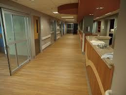 new icu va eastern kansas health care system