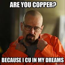 Day After Christmas Meme - breaking bad christmas meme festival collections