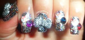 madjennsy n madjennsy nail art by madjennsy gallery beautylish