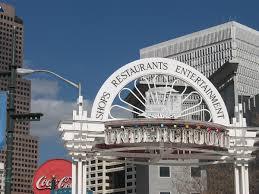 50 Best Restaurants In Atlanta Atlanta Magazine Underground Atlanta Wikipedia