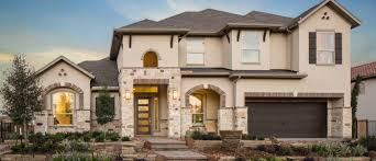home builders new home builders in houston and austin texas dream home