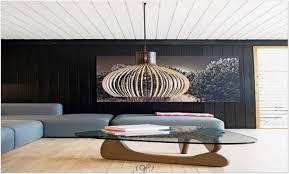 Bathroom Remodeling Ideas For Small Master Bathrooms Living Room Lighting Design For Living Room Luxury Master