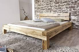 schlafzimmer bett schlafzimmer bett exquisite auf in 4m massivholz möbel tübingen