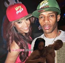 Meme From Love And Hip Hop New Boyfriend - video love hip hop atlanta s mimi faust comes clean about sex