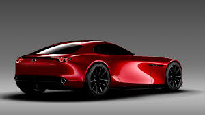 new cars for sale mazda mazda u0027s confusing plan to resurrect the famously dirty rotary