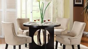 circular dining room circle dining room table sets thesoundlapse com