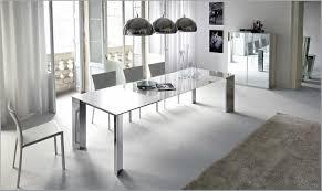 Esszimmer Leuchten Uncategorized Kühles Moderne Esszimmer Bilder Mit Moderne