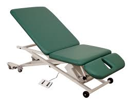 physical therapy hi lo treatment tables oakworks medical tables and accessories