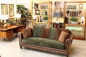 Upscale Consignment Upscale Used Furniture  Decor - Used living room chairs