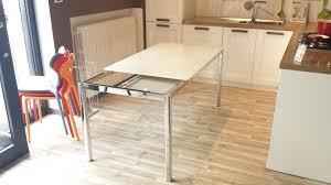 Ikea Cucine Piccole by Tiarch Com Tavoli A Scomparsa Per Cucina