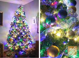 home depot christmas trees on black friday 2017 christmas decorating christmas trees and coffee cups christmas
