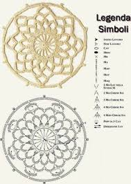 diy crochet pattern dream a little dream dreamcatcher inspired