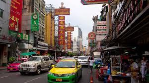 K Hen G Stig Online Bangkok U2013 Touren Und Ausflüge Reiseblog Für Südostasien Home Is
