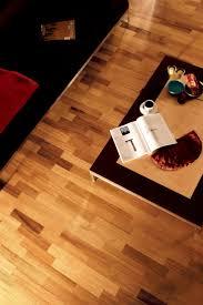 3 Strip Laminate Flooring 69 Best Decor Flooring Images On Pinterest Flooring Ideas