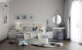 bedroom designs hidden bedroom vanity lovely bedrooms with