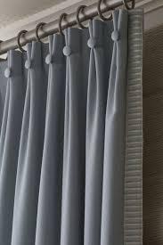 house windows styles window frame home depot fixed window sizes