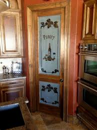 Door Styles For Kitchen Cabinets Kitchen Kitchen Cabinets With Glass Doors Style Cabinet Glass