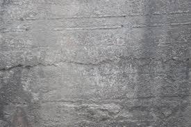 white concrete wall gray concrete wall free image peakpx