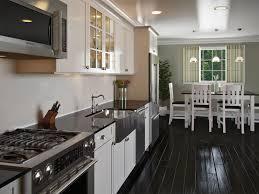 large kitchen layout ideas kitchen kitchen remodel one wall lecroum designs layouts
