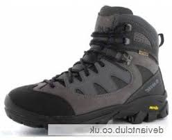 womens hiking boots canada sale outlet hi tec wyoming wp womens hiking boots brown canada store