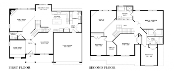 frasier floor plan 100 frasier floor plan frasier meadowsindependent living