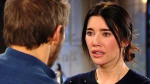 the bold and the beautiful video 11 27 2017 cbs com