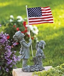 Patriotic Garden Decor 482 Best Army Marine Images On Pinterest Military Crafts
