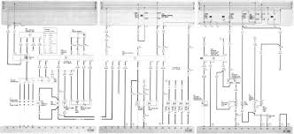 mk4 jetta radio wiring diagram 2001 vw stereo showy 2002